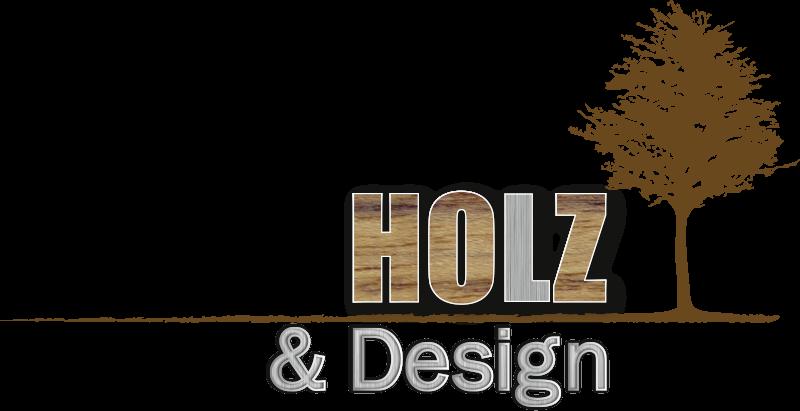 holz und design aschaffenburg. Black Bedroom Furniture Sets. Home Design Ideas
